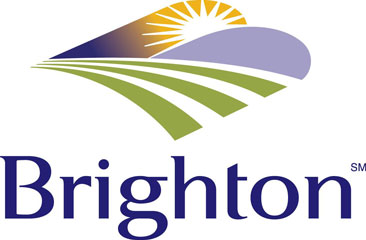 City of Brighton