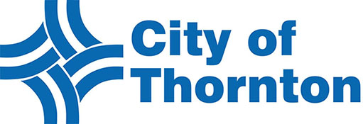 City of Thornton, Colorado