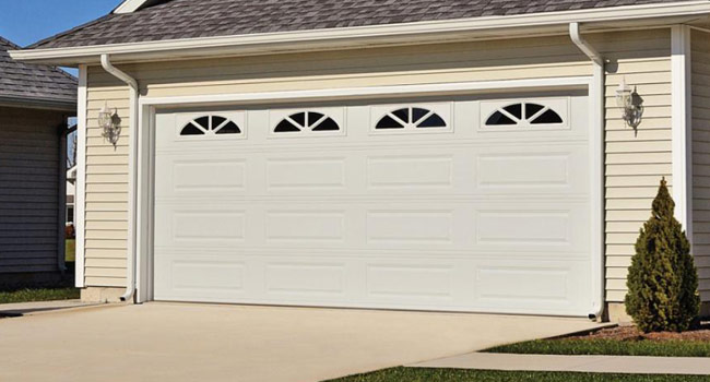 Charmant A Better Garage Door   Repairs, Installation, Openers, And New ...