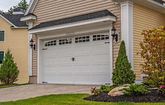 At A Better Garage Door We Sell A Full Line Of Nearly Every Type Of Garage  Door Imagineable Including Variations In Hardware, Window Frames, Colors,  ...