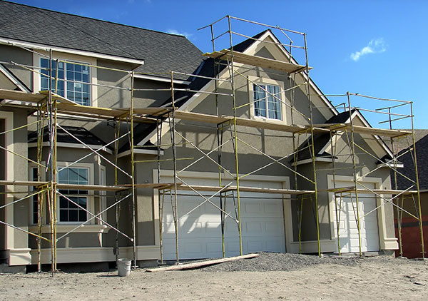 Garage roofing options everything you need to know for Garage roofing options